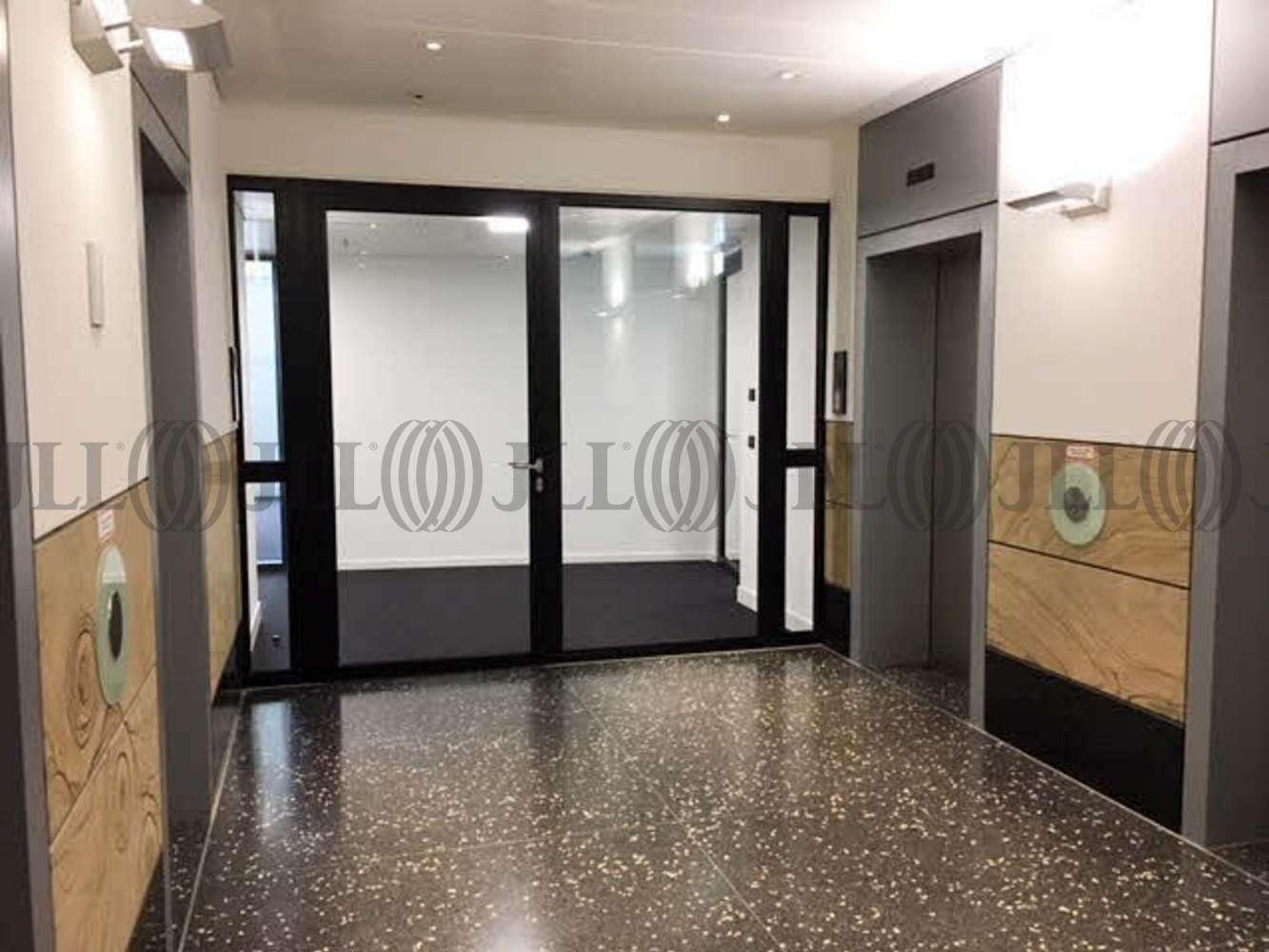 Büros Frankfurt am main, 60327 - Büro - Frankfurt am Main, Gallus - F1065 - 10034094