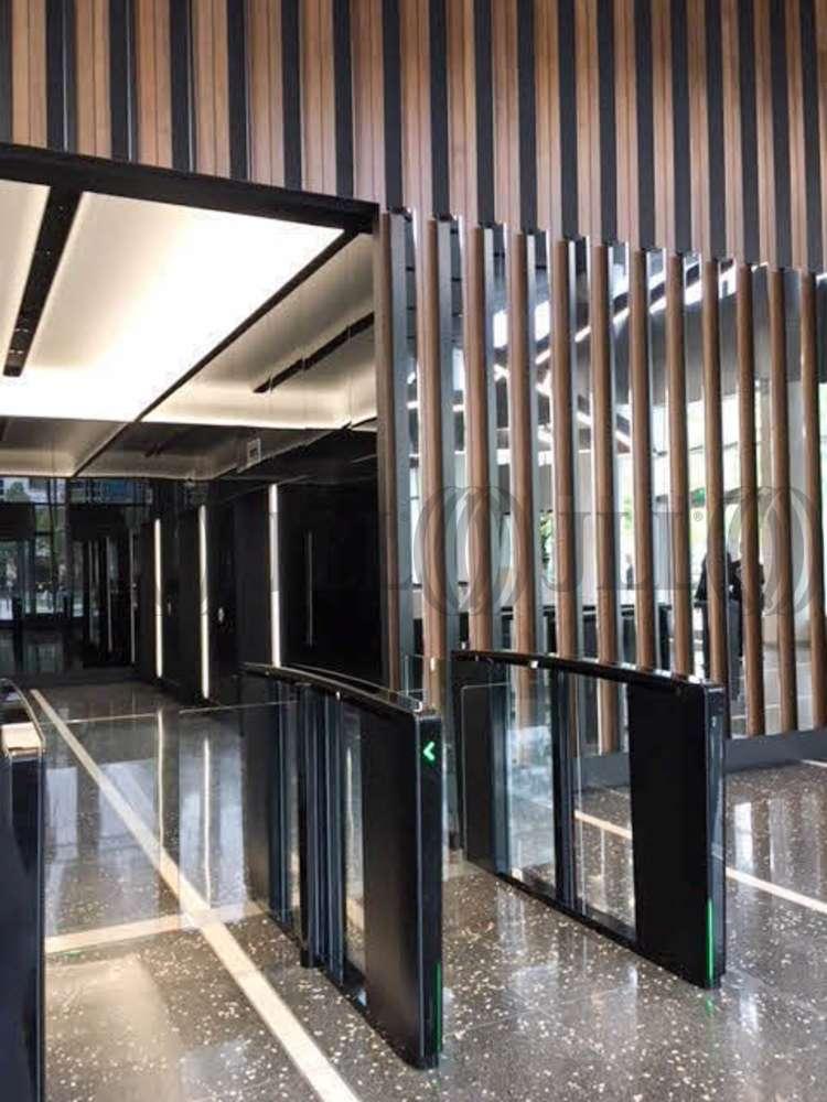Büros Frankfurt am main, 60327 - Büro - Frankfurt am Main, Gallus - F1065 - 10034097