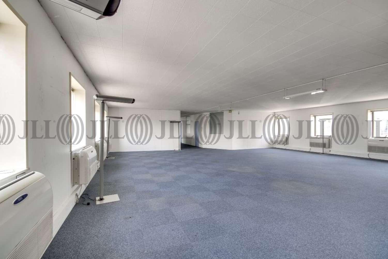 Bureaux Ivry sur seine, 94200 - LE PANORAMIQUE - 10034298