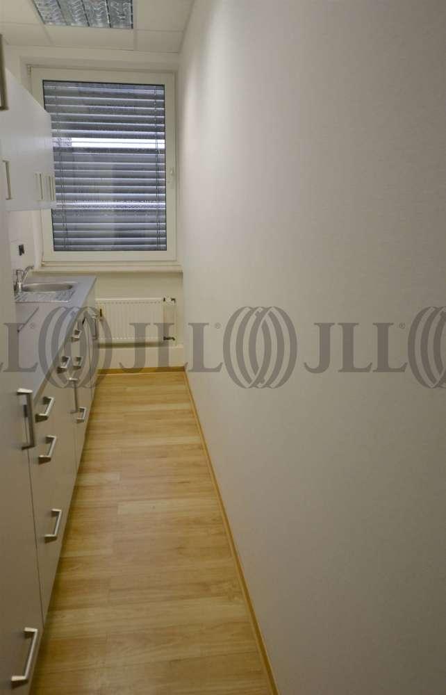 Büros Erkrath, 40699 - Büro - Erkrath - D2565 - 10034574
