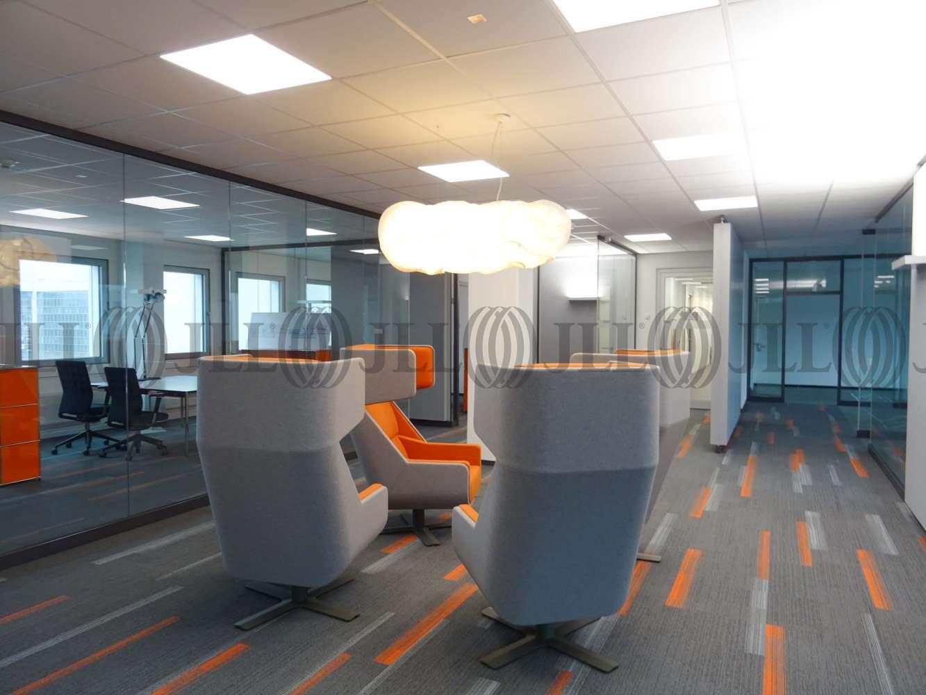 Büros Frankfurt am main, 60528 - Büro - Frankfurt am Main, Niederrad - F1256 - 10034573