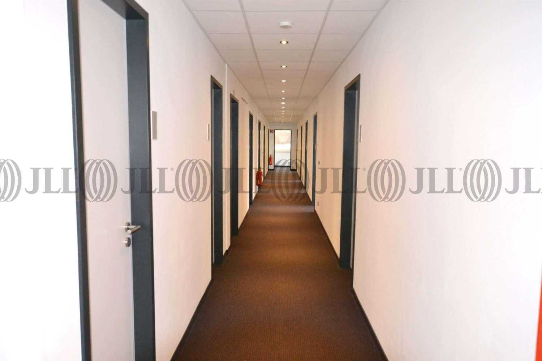 Büros Erkrath, 40699 - Büro - Erkrath - D2565 - 10034576