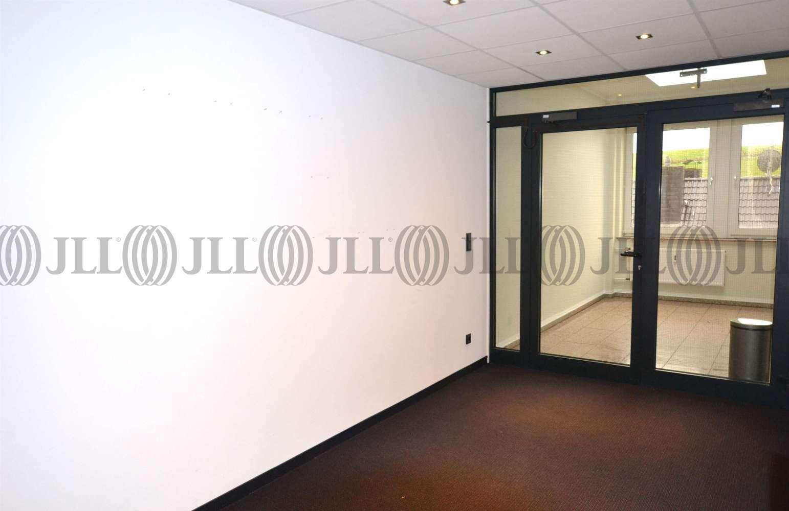 Büros Erkrath, 40699