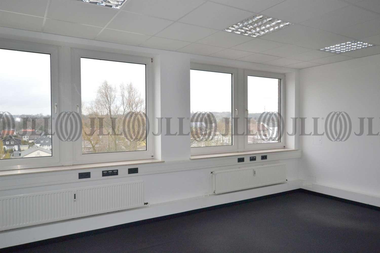Büros Erkrath, 40699 - Büro - Erkrath - D2565 - 10034575