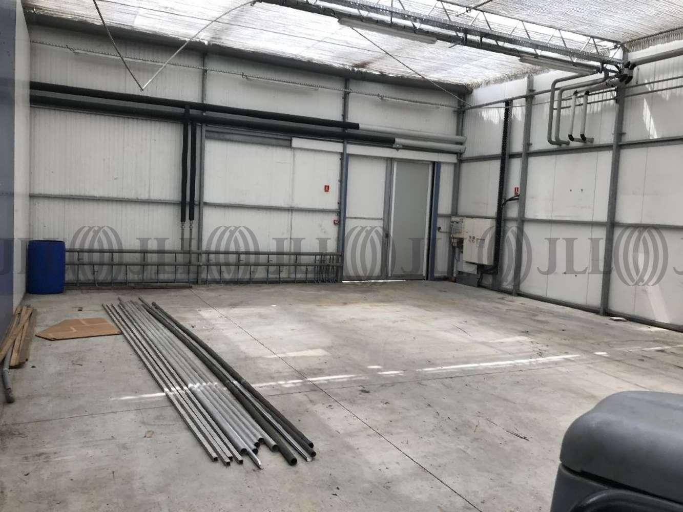 Activités/entrepôt Montagnat, 01250 - Entrepot à louer Lyon Nord-Est - Ain - 10035422