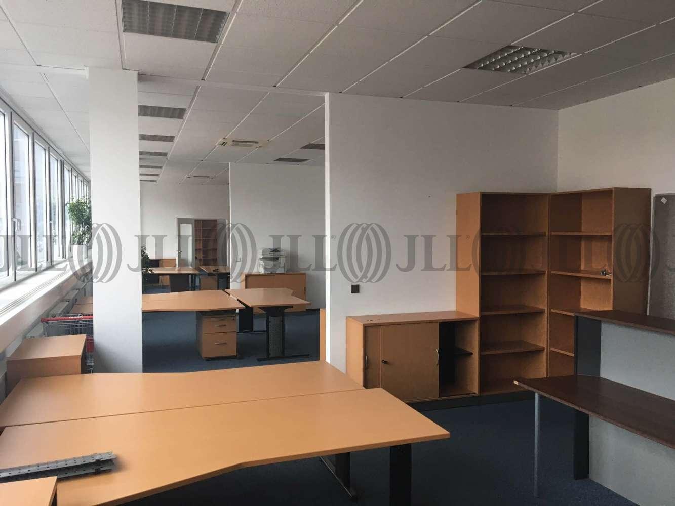 Büros Berlin, 12107 - Büro - Berlin, Mariendorf - F2252 - 10038197