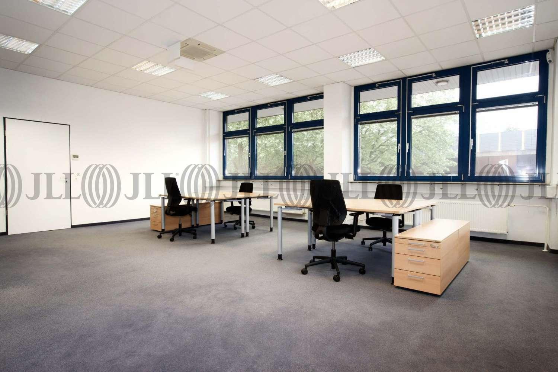 Büros Frankfurt am main, 60488 - Büro - Frankfurt am Main, Hausen - F1796 - 10038213