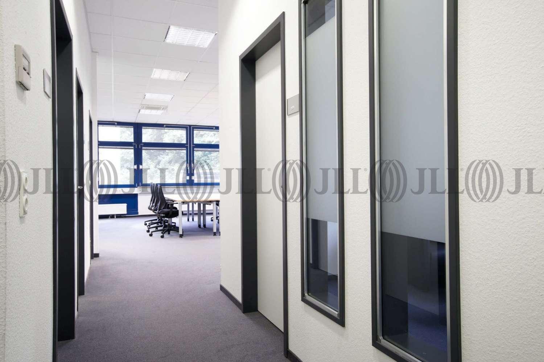Büros Frankfurt am main, 60488 - Büro - Frankfurt am Main, Hausen - F1796 - 10038214