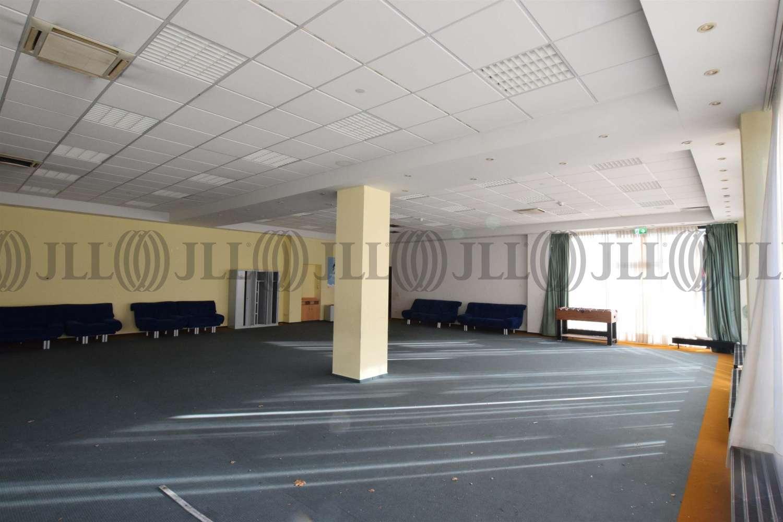 Büros Oberhausen, 46045 - Büro - Oberhausen, Altstadt-Mitte - D2568 - 10038231