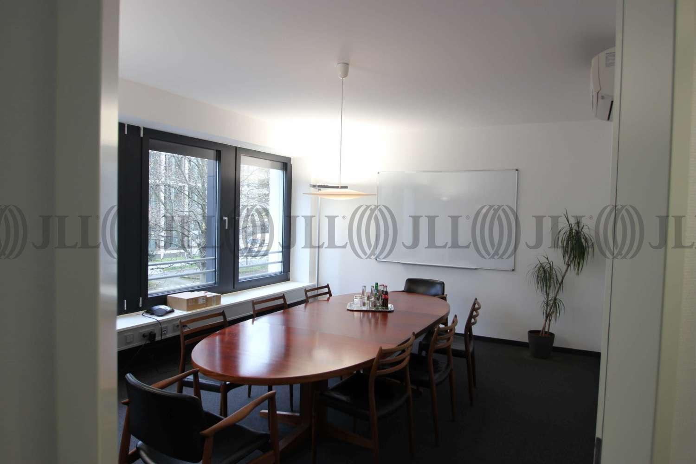 Büros Frankfurt am main, 60323 - Büro - Frankfurt am Main, Westend - F0744 - 10038234
