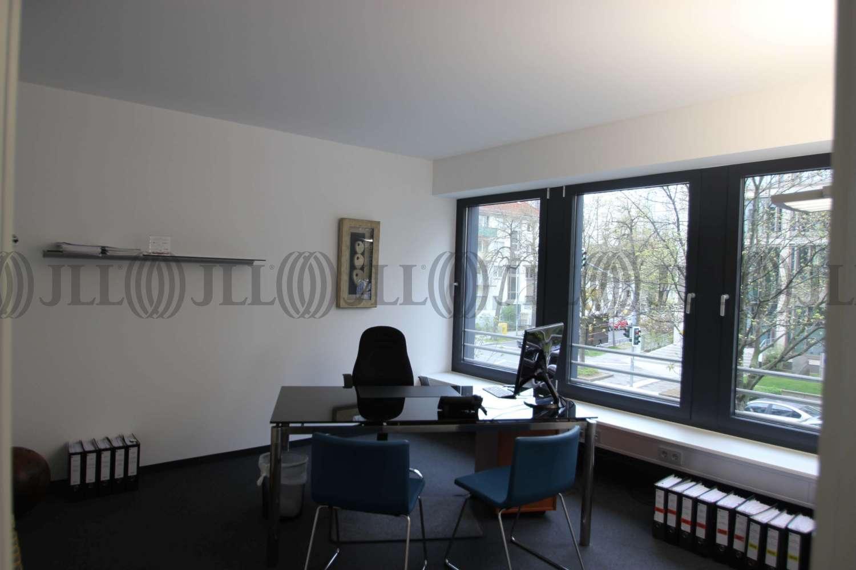 Büros Frankfurt am main, 60323 - Büro - Frankfurt am Main, Westend - F0744 - 10038235