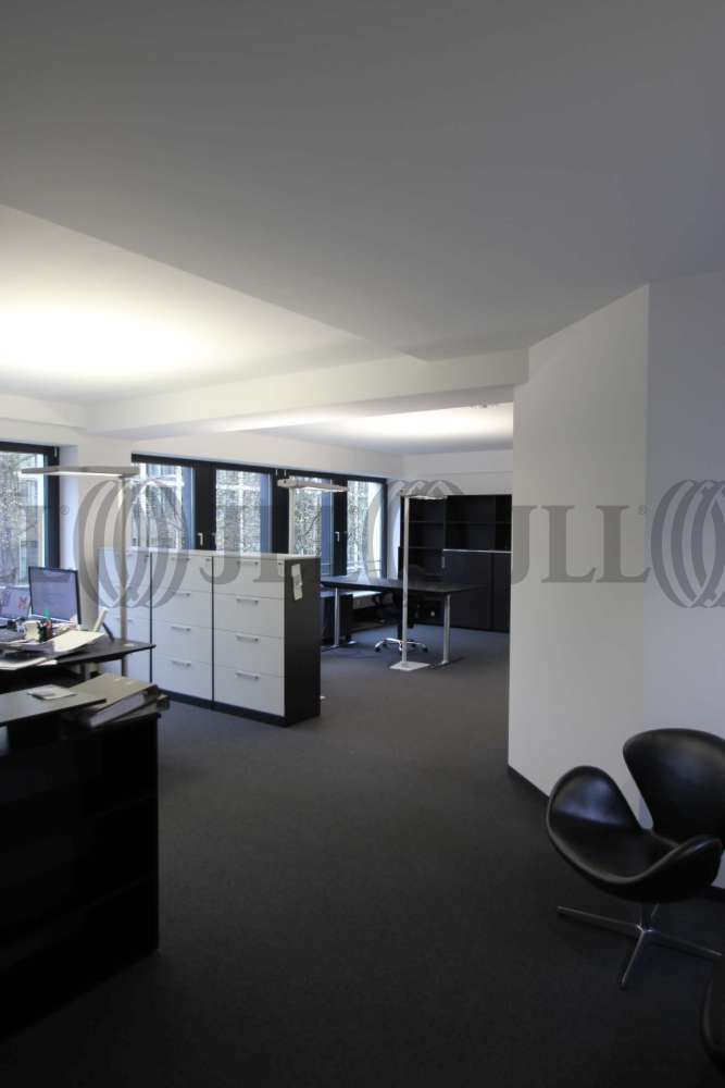 Büros Frankfurt am main, 60323 - Büro - Frankfurt am Main, Westend - F0744 - 10038236