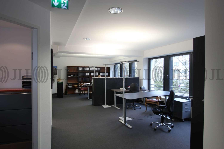 Büros Frankfurt am main, 60323 - Büro - Frankfurt am Main, Westend - F0744 - 10038237