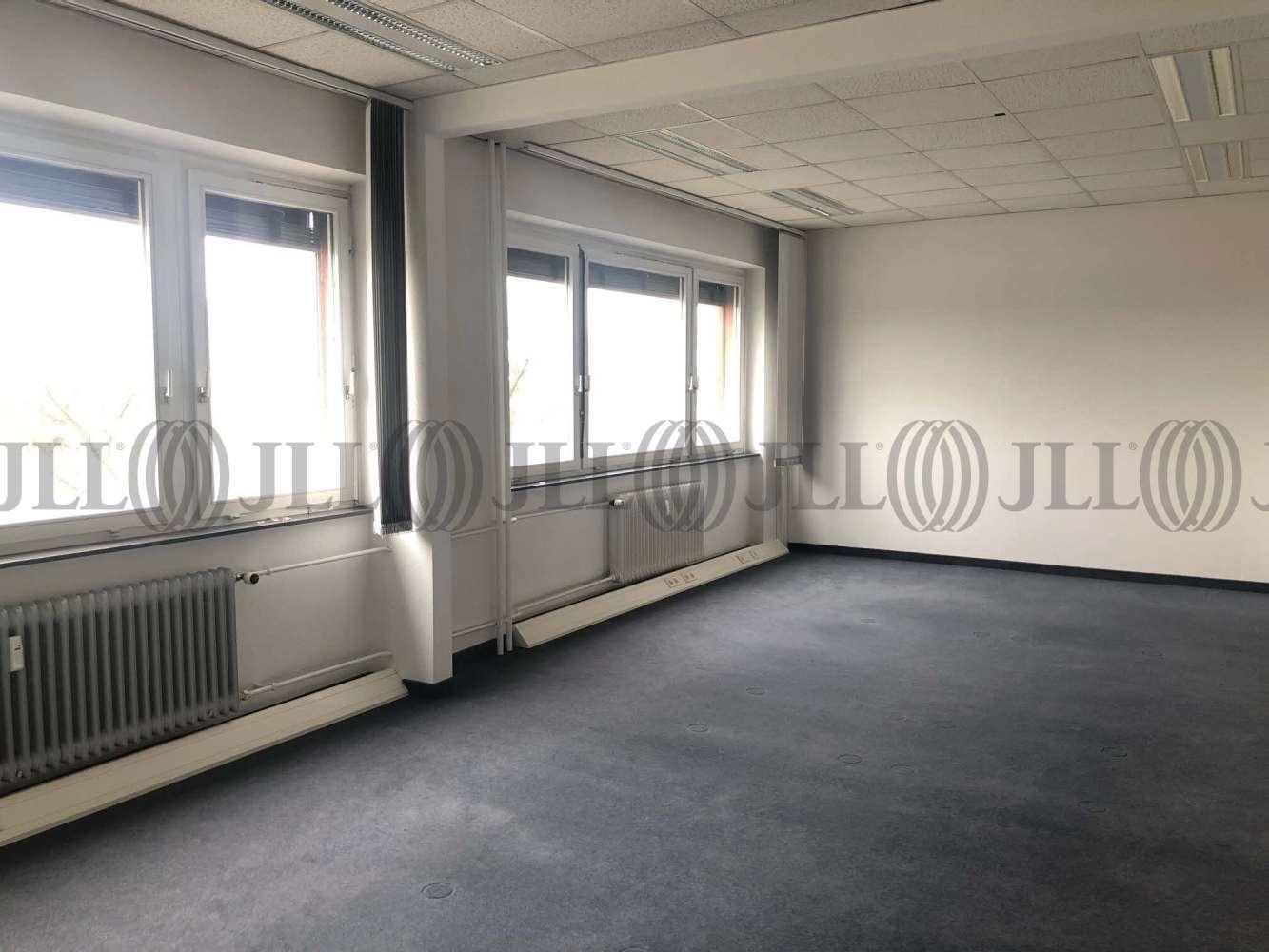 Büros Berlin, 12277 - Büro - Berlin - B1687 - 10039685