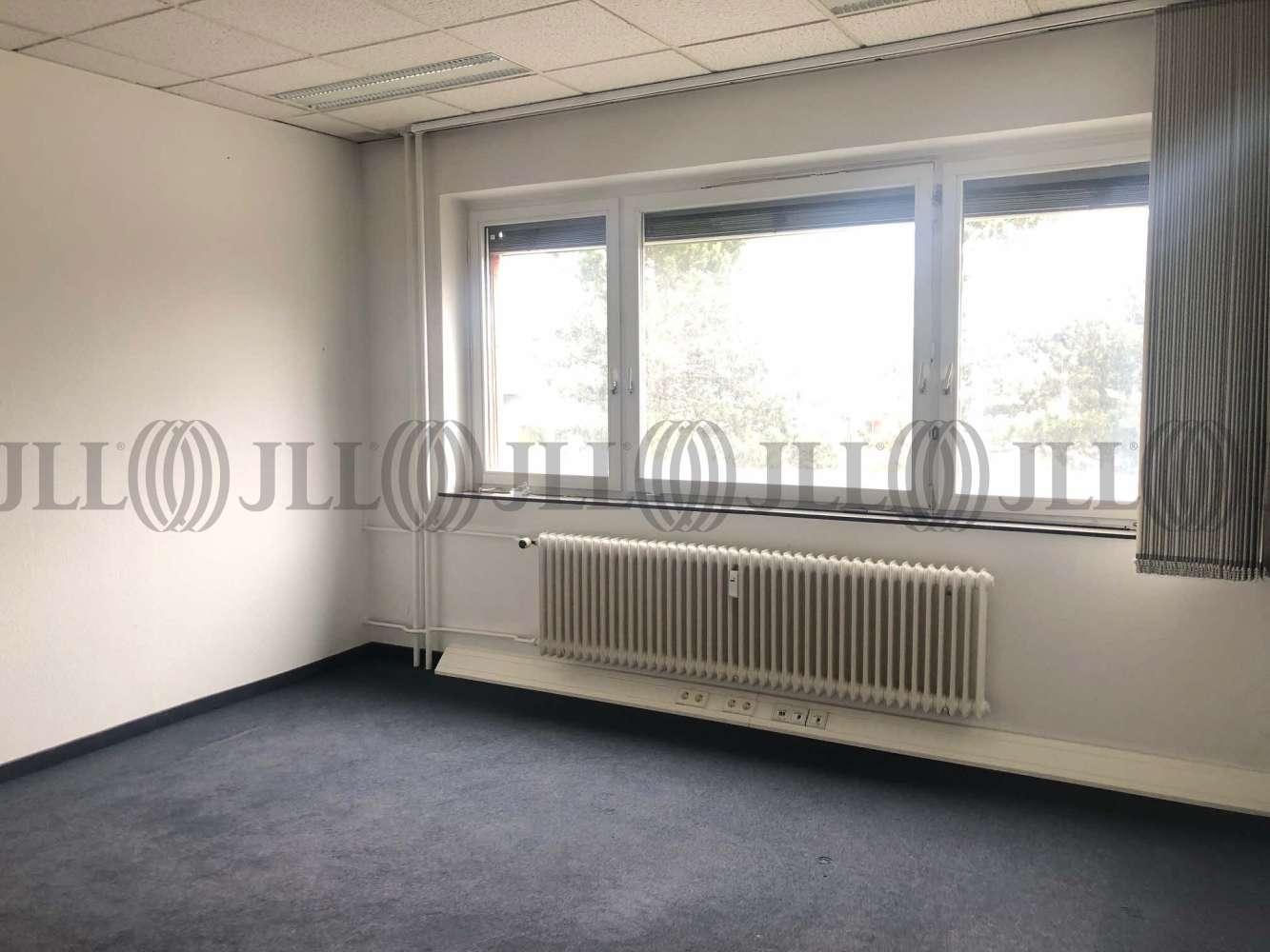 Büros Berlin, 12277 - Büro - Berlin - B1687 - 10039686