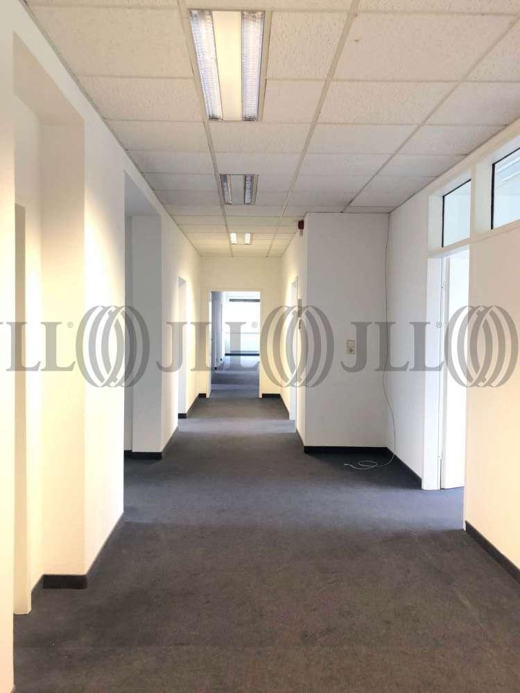 Büros Berlin, 12277 - Büro - Berlin - B1687 - 10039689
