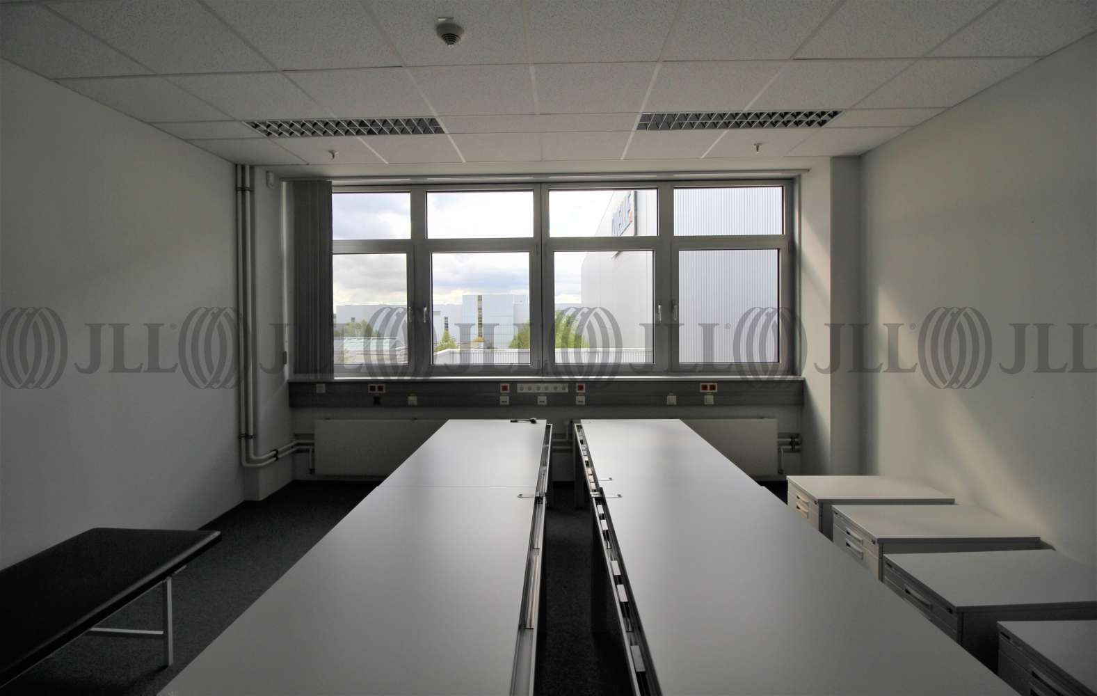 Büros Leipzig, 04356 - Büro - Leipzig, Seehausen - B1693 - 10041965
