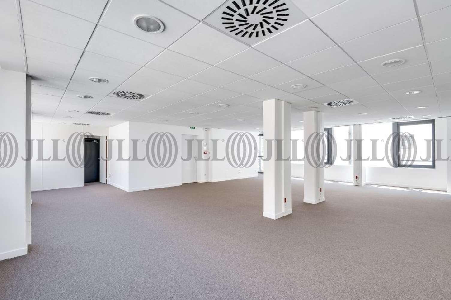 Bureaux Paris, 75008 - 33 RUE FRANCOIS 1ER - 10042385