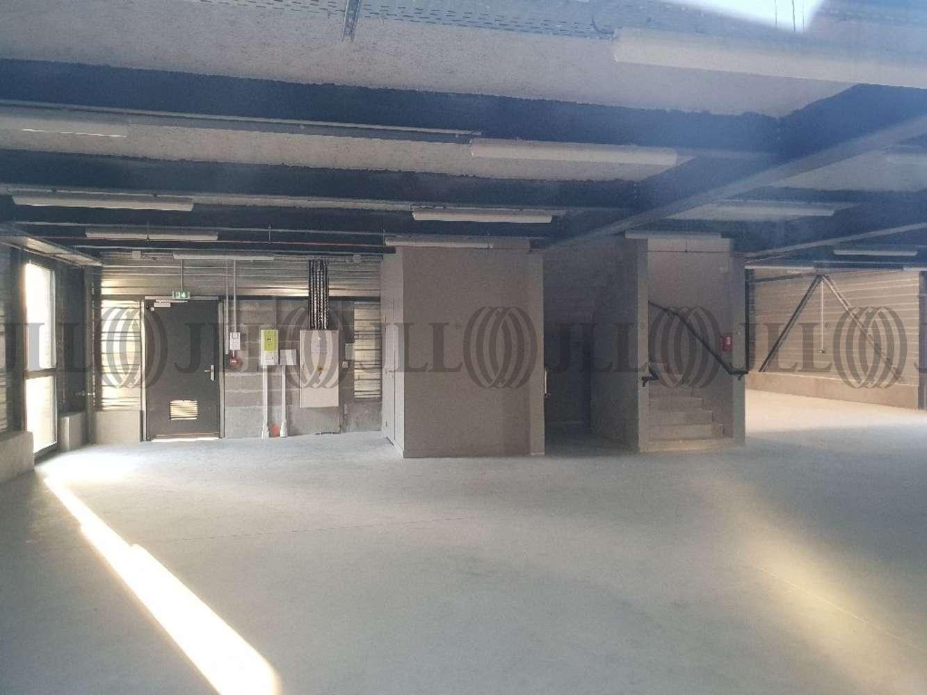 Activités/entrepôt Montluel, 01120 - Cap&Co Montluel - Parc d'activité Ain - 10043268