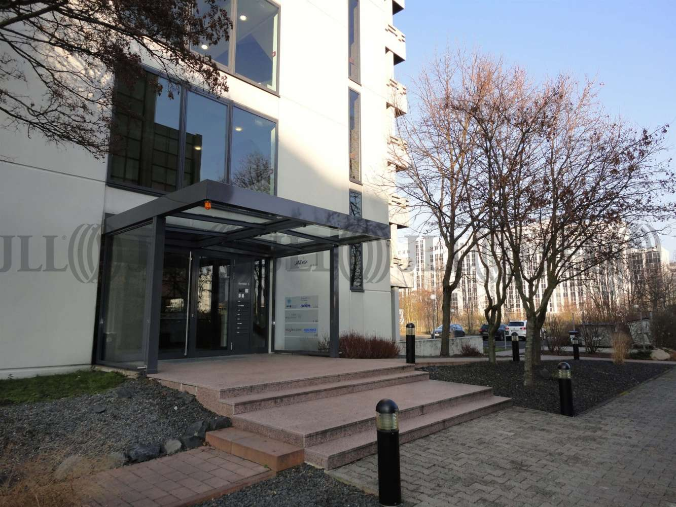 Büros Frankfurt am main, 60528 - Büro - Frankfurt am Main, Schwanheim - F1593 - 10043856