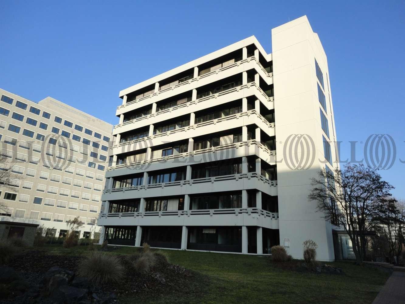 Büros Frankfurt am main, 60528 - Büro - Frankfurt am Main, Schwanheim - F1593 - 10043855