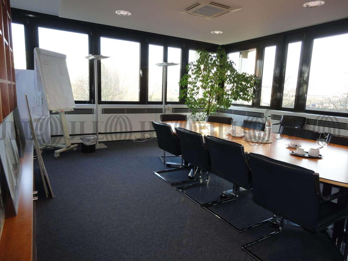 Büros Frankfurt am main, 60528 - Büro - Frankfurt am Main, Schwanheim - F1593 - 10043857
