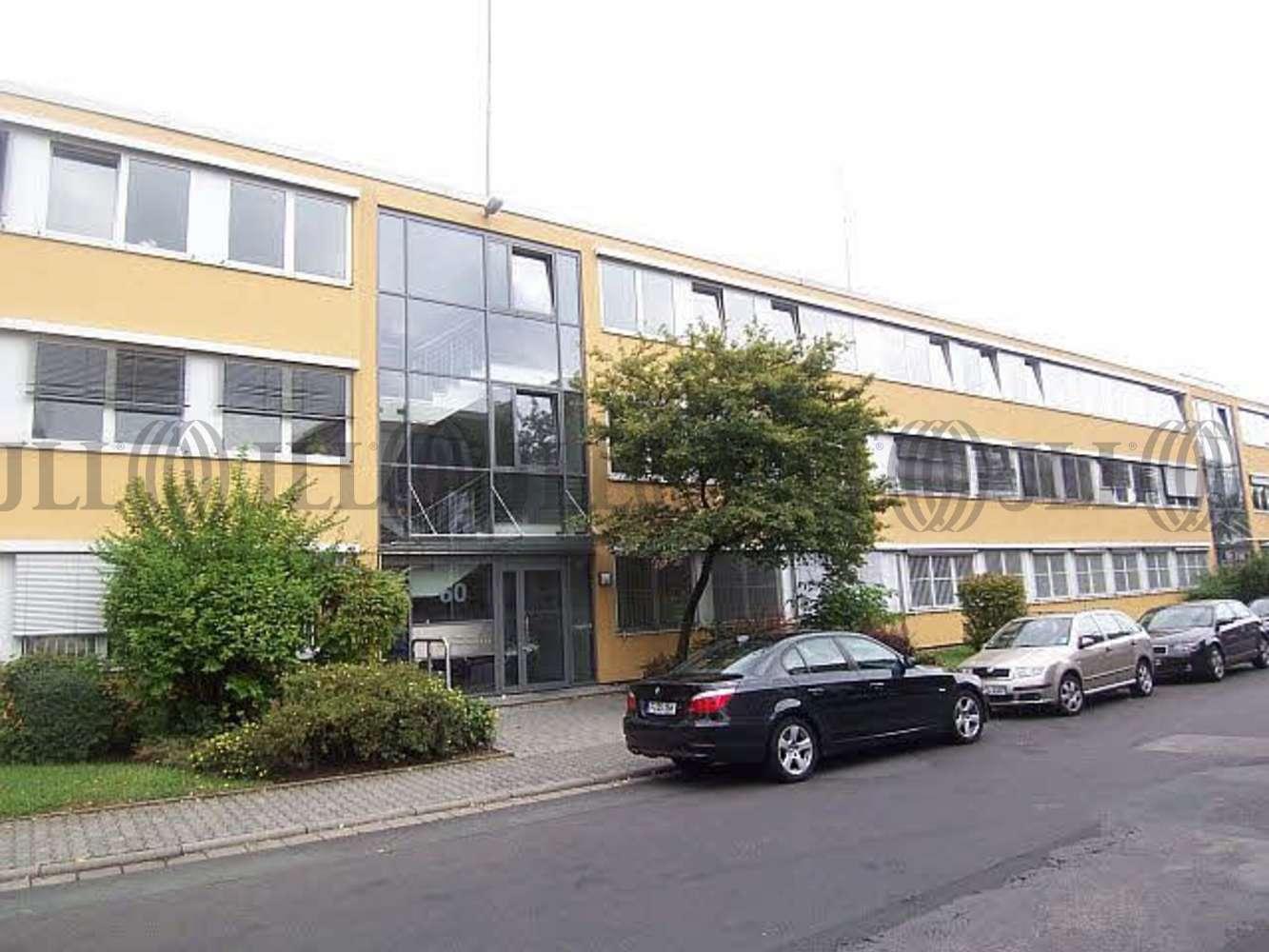 Büros Frankfurt am main, 60437 - Büro - Frankfurt am Main, Nieder-Eschbach - F2608 - 10043885
