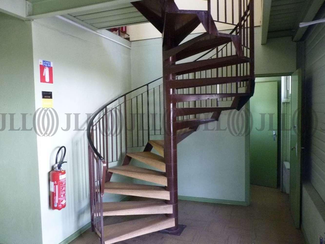 Activités/entrepôt Givors, 69700 - Location entrepot - Proche Lyon (69) - 10044603