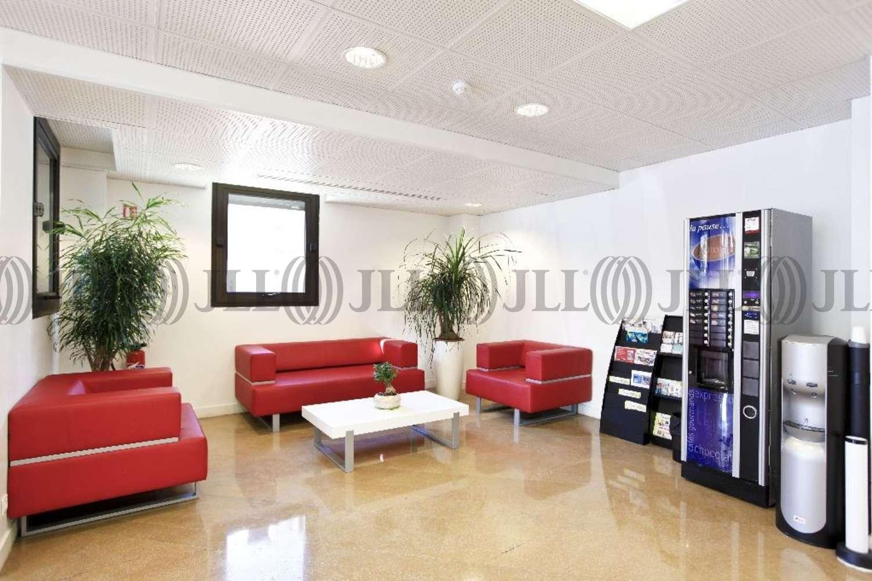 Bureaux Montrouge, 92120 - 2-4 RUE CHAINTRON - 10044683
