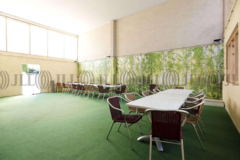 Bureaux Montrouge, 92120 - 2-4 RUE CHAINTRON - 10044687