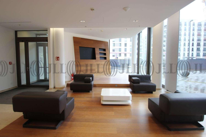 Büros Frankfurt am main, 60327 - Büro - Frankfurt am Main, Gallus - F1288 - 10044811