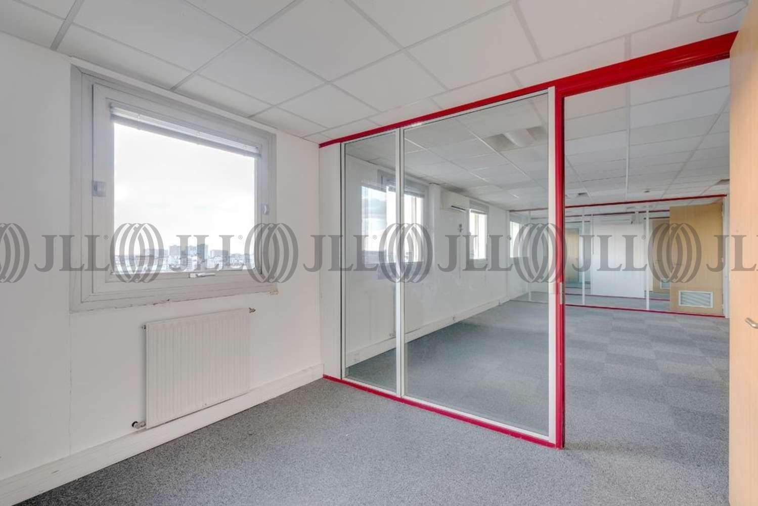 Bureaux St ouen, 93400 - AXE NORD - 10045928