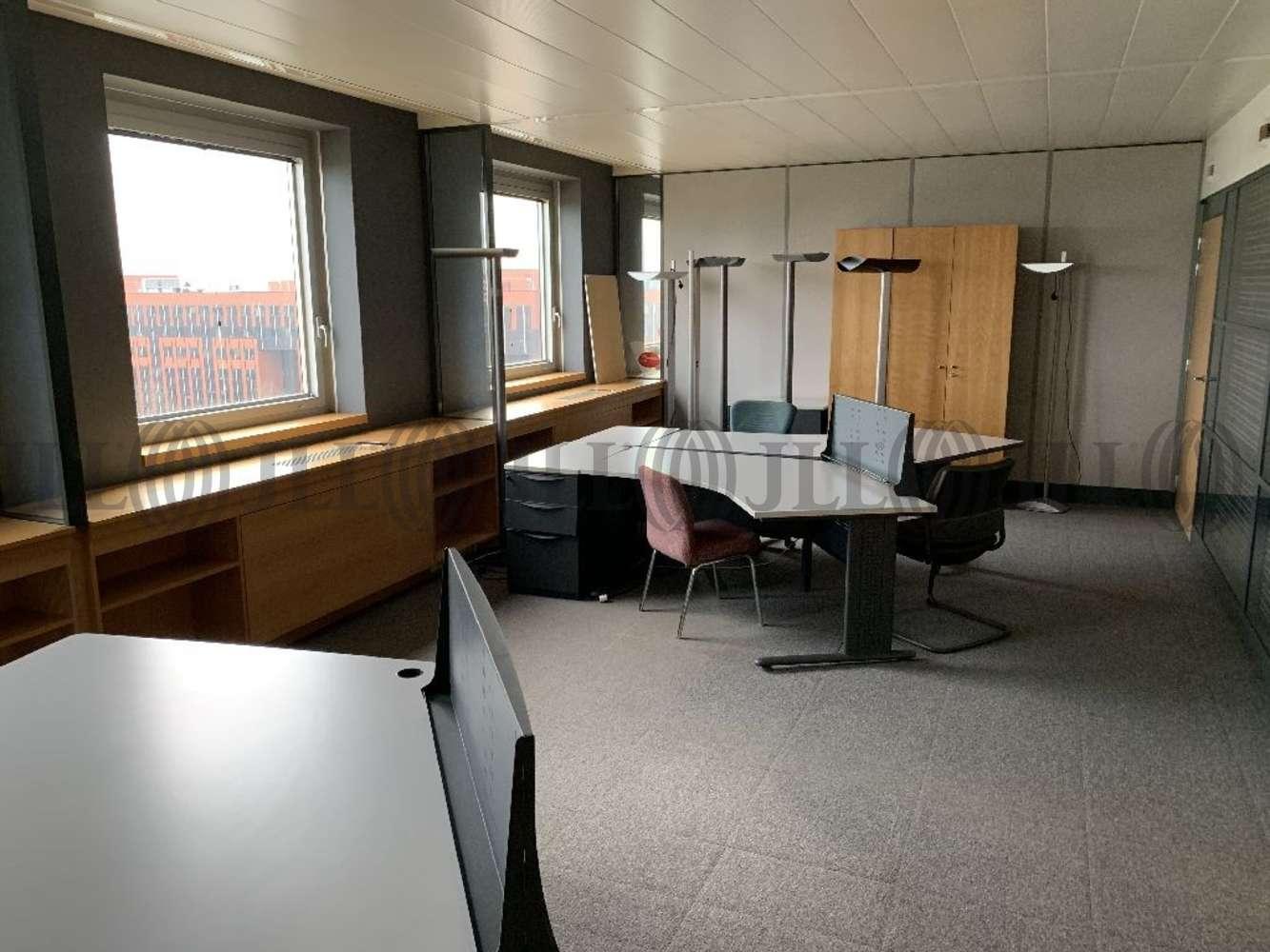 Bureaux Montigny le bretonneux, 78180 - 14 AVENUE DU CENTRE - 10045957