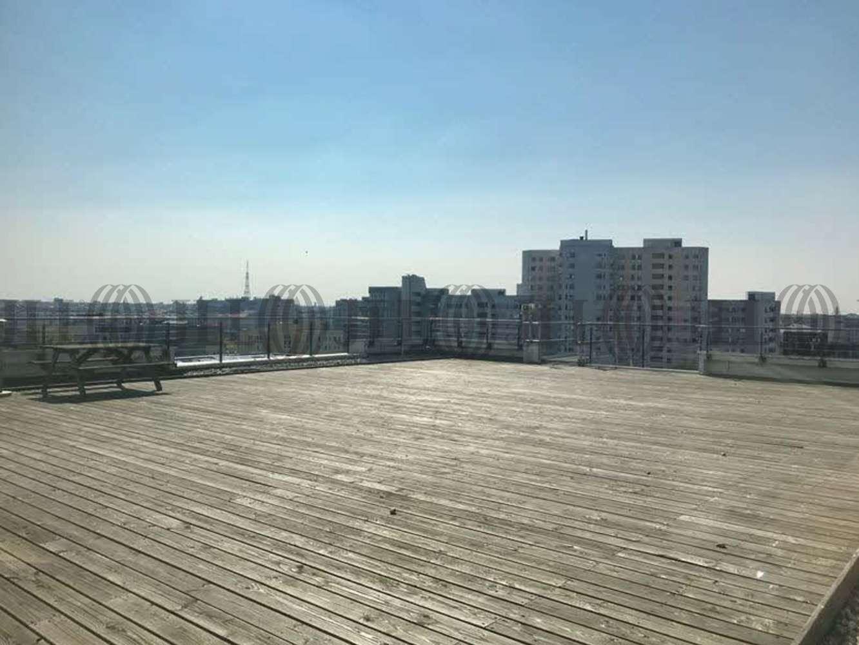 Büros Berlin, 10785 - Büro - Berlin, Tiergarten - B0124 - 10046091