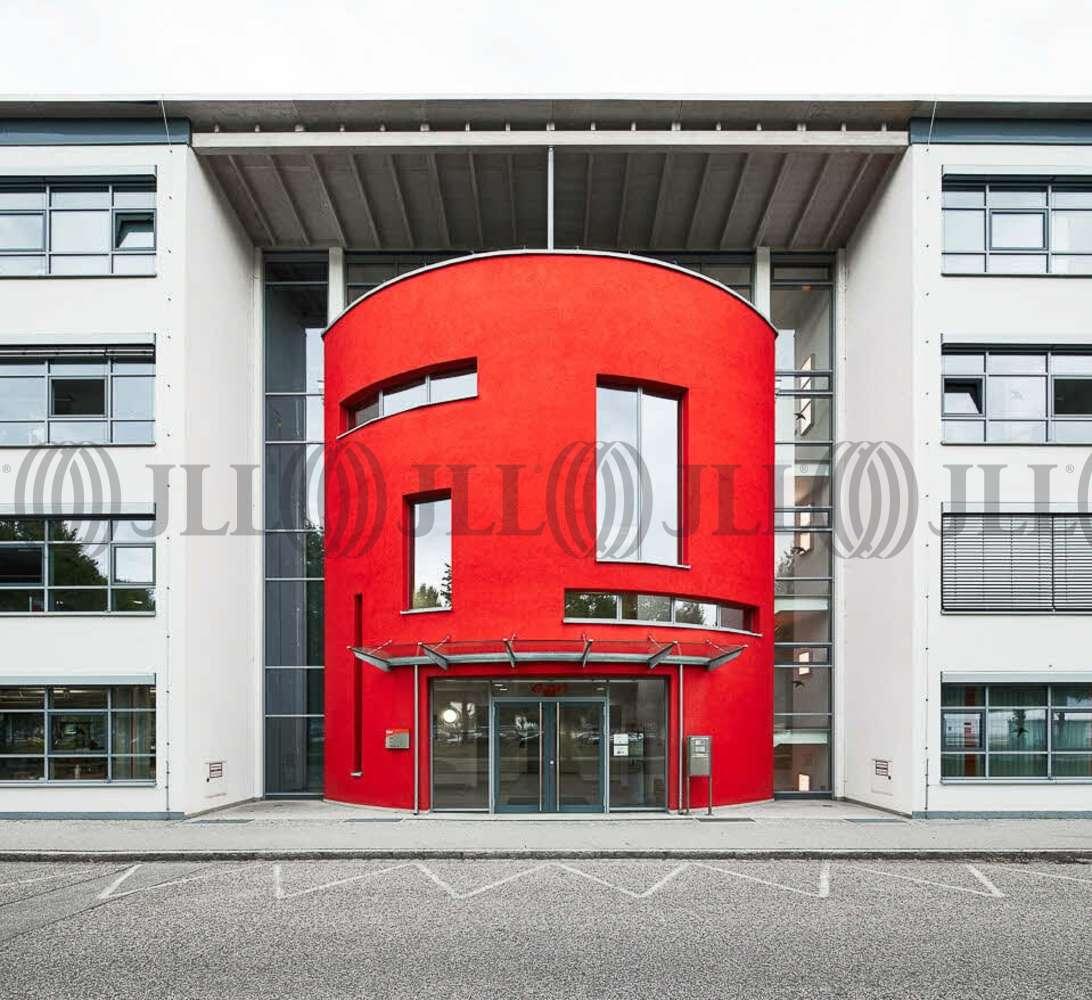 Büros Landshut, 84036 - Büro - Landshut, Schönbrunn - M1576 - 10046086
