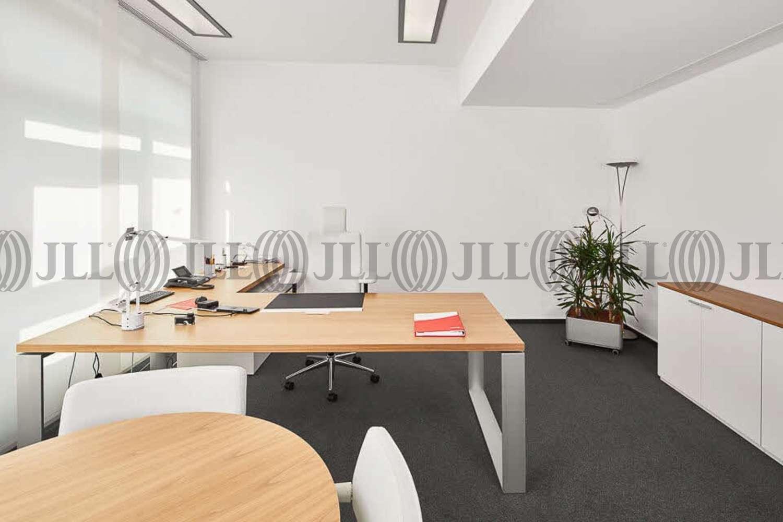 Büros Landshut, 84036 - Büro - Landshut, Schönbrunn - M1576 - 10046087