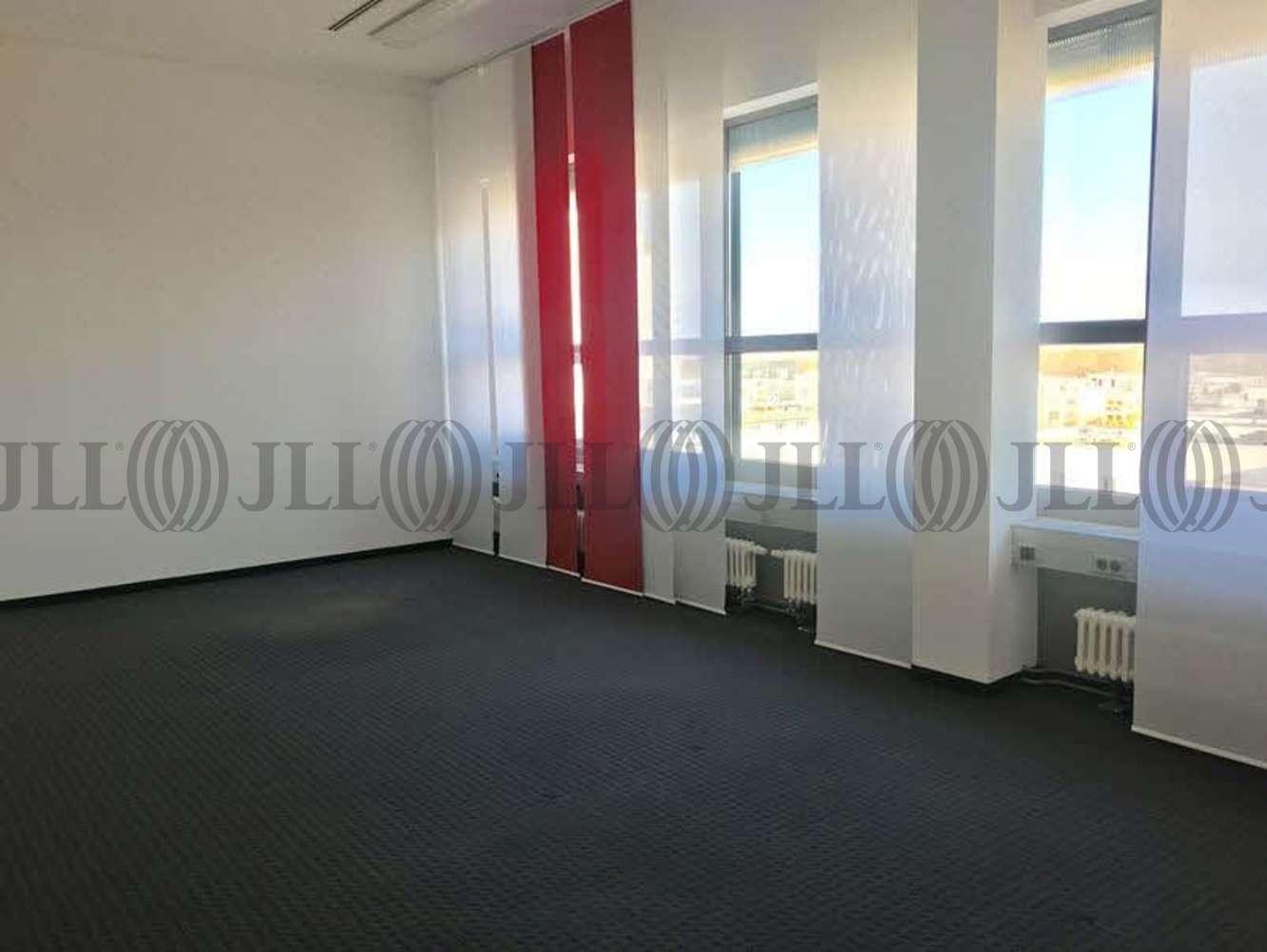Büros Berlin, 10785 - Büro - Berlin, Tiergarten - B0124 - 10046096