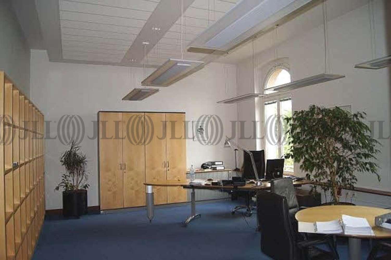 Büros Frankfurt am main, 60594 - Büro - Frankfurt am Main, Sachsenhausen - F1356 - 10046872