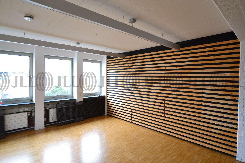 Büros Köln, 51065 - Büro - Köln, Mülheim - K1450 - 10047620