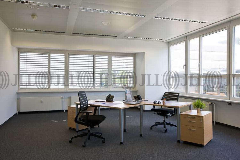 Büros München, 81379 - Büro - München - M1581 - 10047838