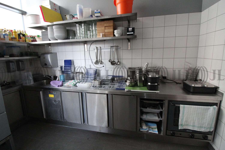 Ladenflächen Stuttgart, 70173 - Ladenfläche - Stuttgart, Mitte - E0927 - 10047878