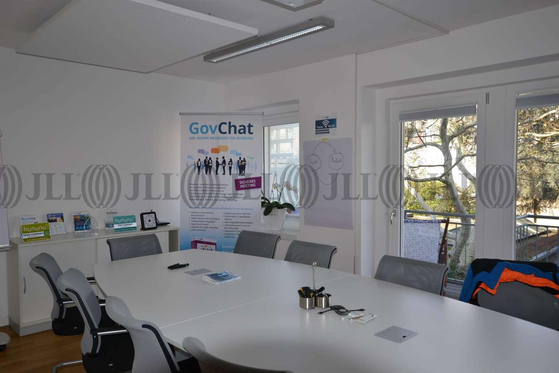 Büros Düsseldorf, 40213 - Büro - Düsseldorf - D2418 - 10048460