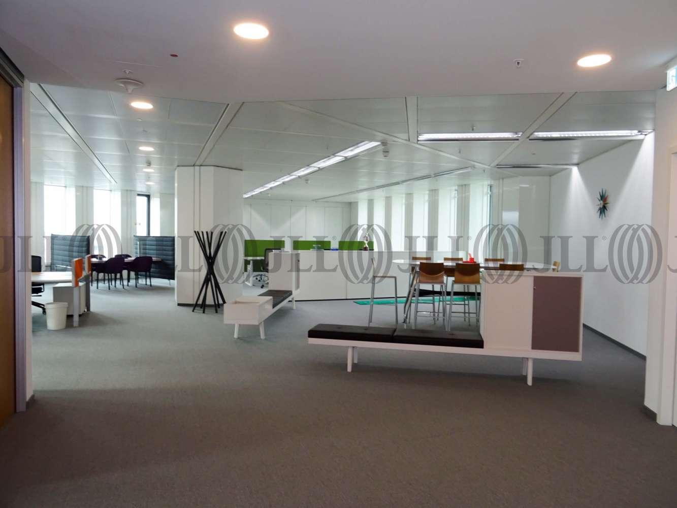 Büros Frankfurt am main, 60325 - Büro - Frankfurt am Main, Innenstadt - D0002 - 10054209