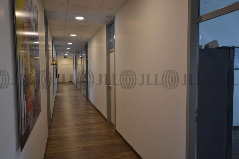 Büros Düsseldorf, 40549 - Büro - Düsseldorf, Heerdt - D1251 - 10054235