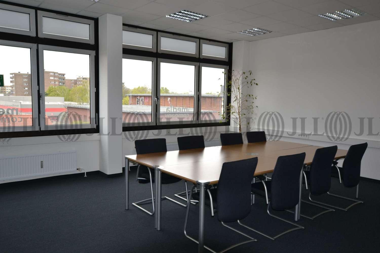 Büros Düsseldorf, 40549 - Büro - Düsseldorf, Heerdt - D1251 - 10054237