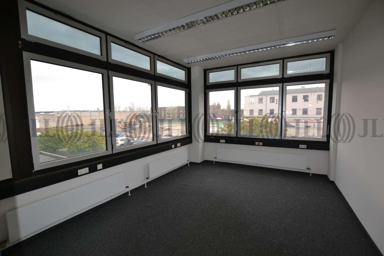 Büros Düsseldorf, 40549 - Büro - Düsseldorf, Heerdt - D1251 - 10054238