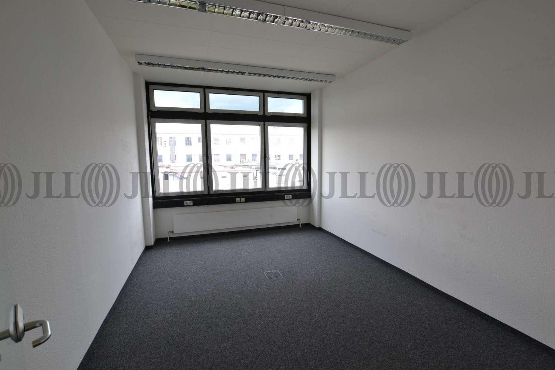 Büros Düsseldorf, 40549 - Büro - Düsseldorf, Heerdt - D1251 - 10054239