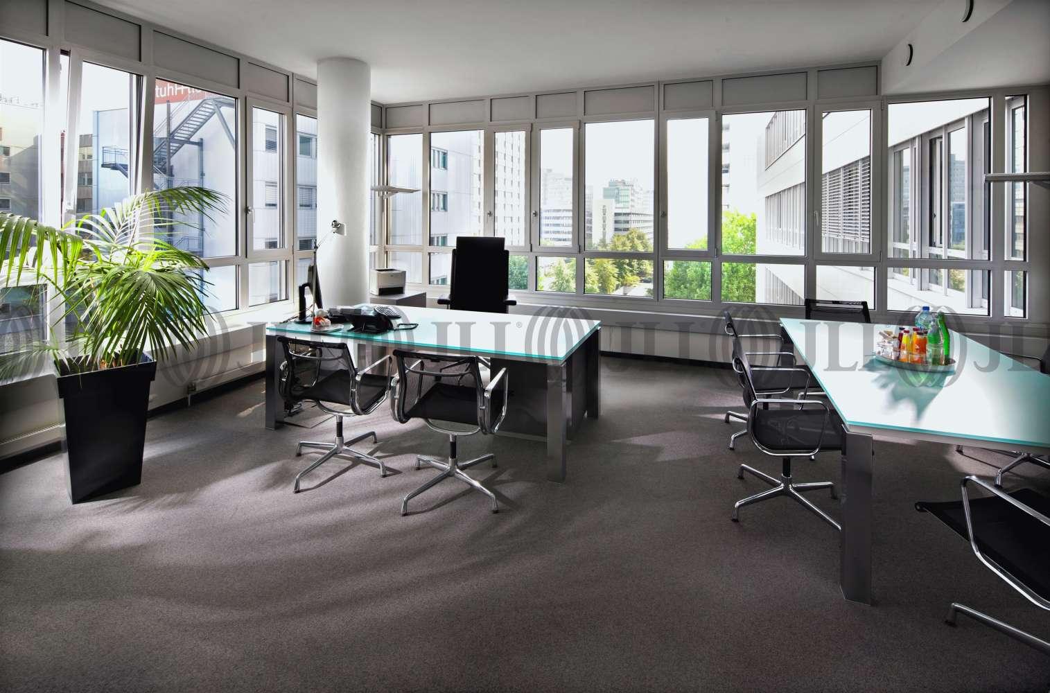 Büros Eschborn, 65760 - Büro - Eschborn - F0276 - 10054253