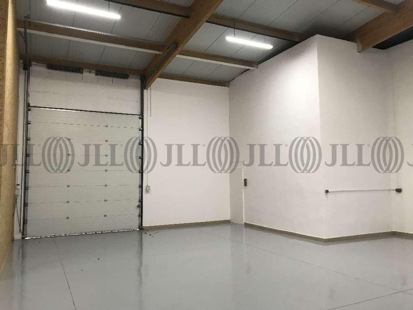 Activités/entrepôt Toussieu, 69780 - LOCAUX D'ACTIVITÉ À LOUER - TOUSSIEU - 10056208