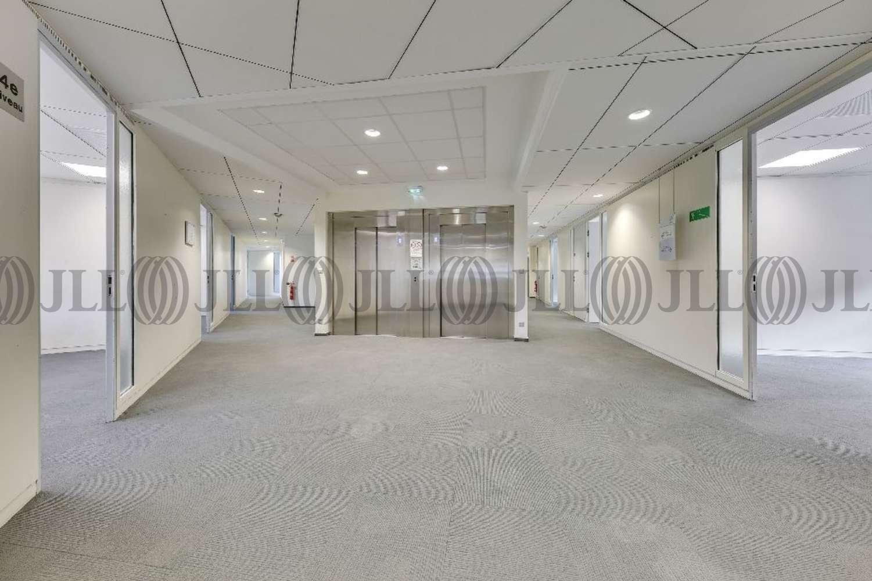 Bureaux Lyon, 69009 - LE 55 CASSIN - 10056269